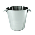 Wine Buckets & Coolers