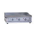 Hotplate & Toaster