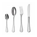 Cutlery Patterns