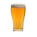 Capacity Beer
