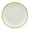 Stonecast White