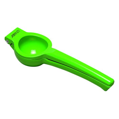 LIME SQUEEZER GREEN 60MM AVANTI