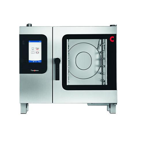COMBI OVEN 7 TRAY GN 1/1 11W 3PH EASYTOUCH CONVOTHERM