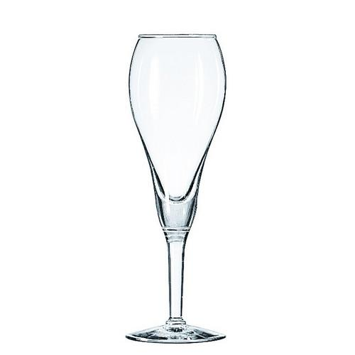 TULIP CHAMPAGNE FLUTE 266ML CITATION GOURMET LIBBEY