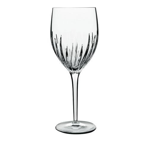 WINE GLASS GRAND VINI 500ML INCANTO LUIGI BORMIOLI