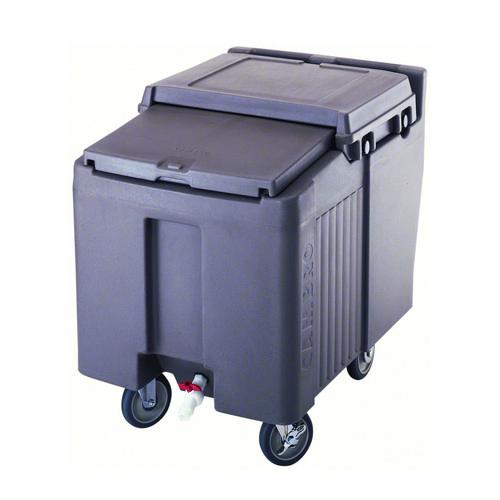 ICE CADDY 57KG CAPACITY 585X800X745MM CAMBRO