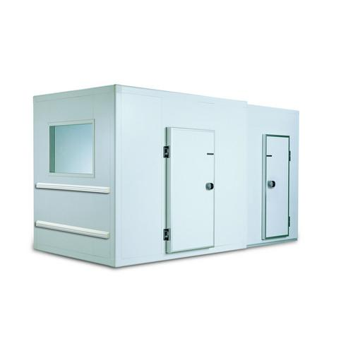 MODULAR COOL / FREEZER ROOM SYSTERM 2230X2230X2630MM MISA SKOPE