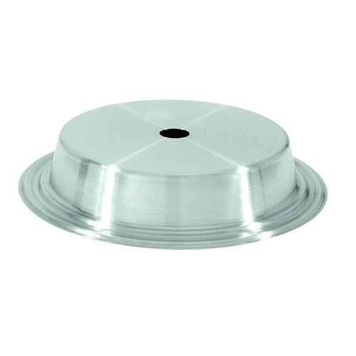PLATE COVER S/S 230-250MM MULTI-FIT