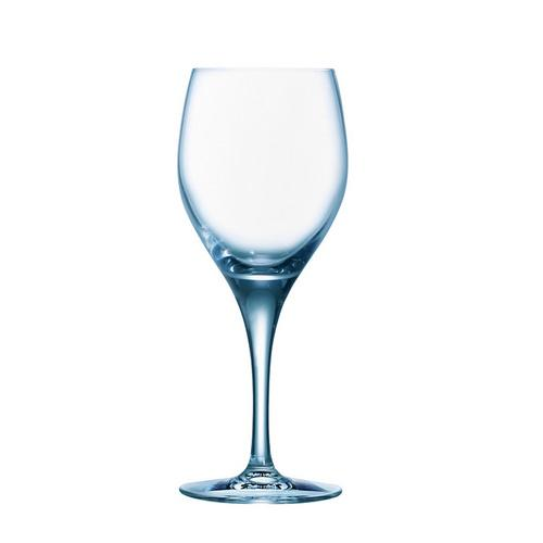 WINE GLASS 310ML SENSATION EXALT CHEF & SOMMELIER