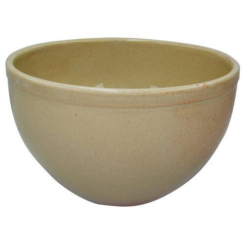 BOWL ROUND MIXING DEEP 210MM FLAME ARTISTICA