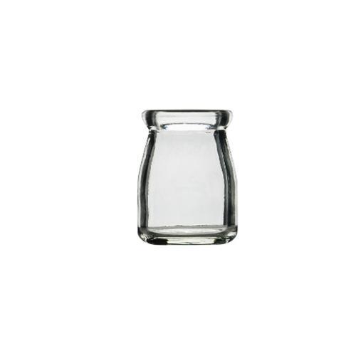 BOTTLE GLASS 85ML MODA