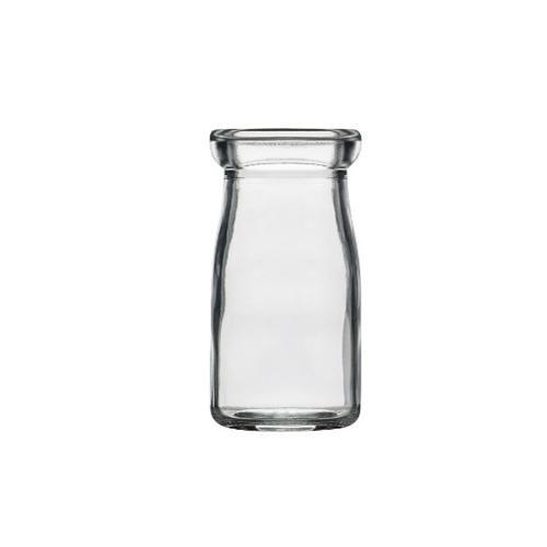 BOTTLE GLASS 120ML 97X50 MODA