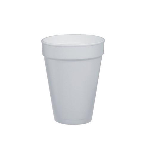 CUP FOAM COSTWISE 355ML (PK20)