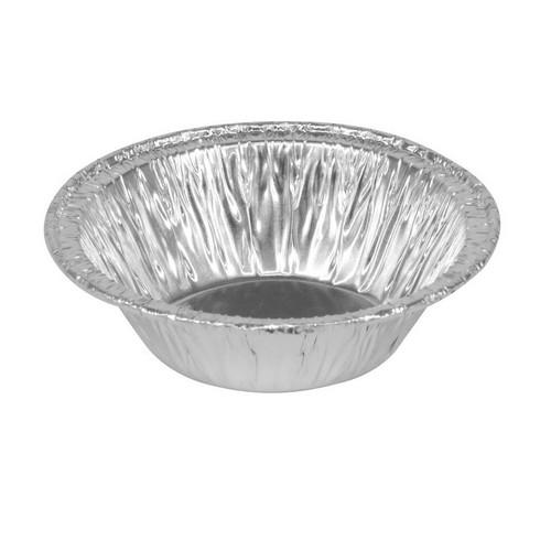 CONTAINER FOIL TART SMALL 38ML 59X20MM (CT1000)