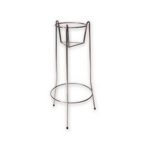 FLOOR STAND CHROME FOR WINE BUCKET