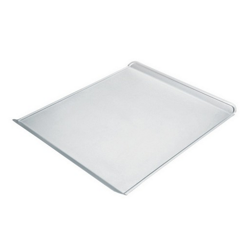 COOKIE SHEET UNCOATED LARGE 400X350MM CHICAGO METALLIC