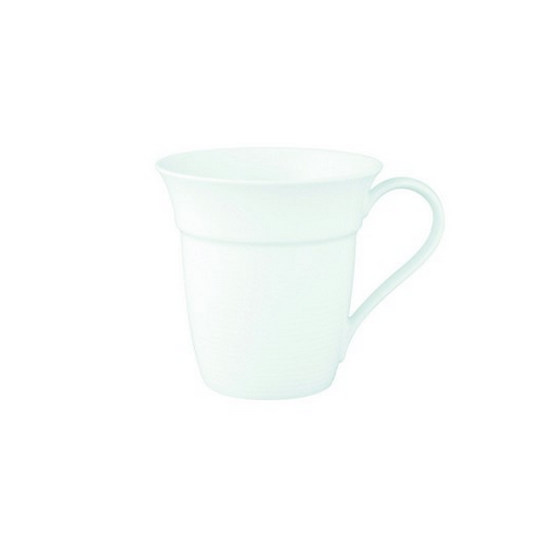 MUG TALL FLARED 300ML AURA RENE OZORIO