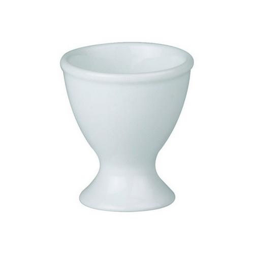 EGG CUP  50X55MM ROYAL PORCELAIN