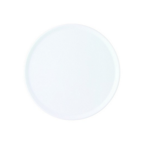 PLATE ROUND PIZZA / CAKE 295MM ROYAL PORCELAIN