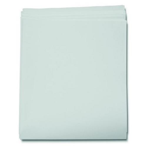 GREASEPROOF PAPER SHEETS CUT HALF 330X410MM (PK800)