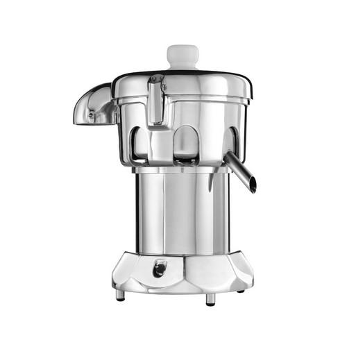 JUICE EXTRACTOR AUROMATIC 1440W RUBY 2000/2 NUTRIFASTER