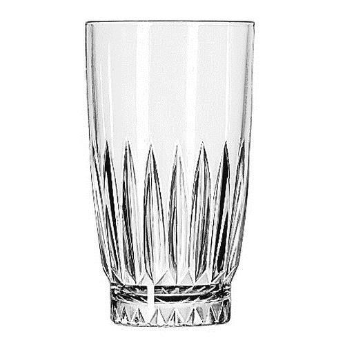 HI BALL GLASS 355ML WINCHESTER LIBBEY