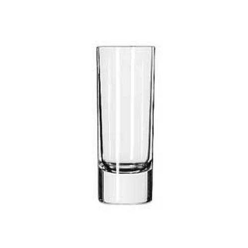 CORDIAL GLASS 74ML SUPER SHAM CHICAGO LIBBEY