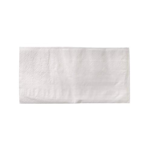 NAPKIN LUNCHEON 2PLY WHITE GT READIFOLD ULTIMATE (CT2000)