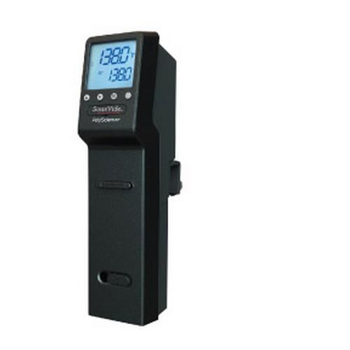 SOUS VIDE PROFESSIONAL IMMERSION CIRCULATOR 1100W PRO CHEF POLYSCIENCE