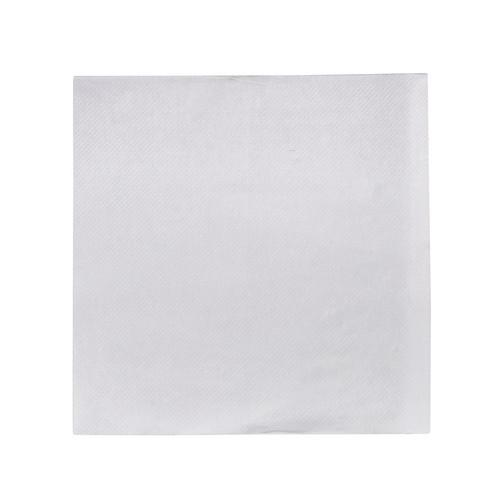 NAPKIN LUNCHEON 1PLY WHITE 300X300MM ULTIMATE (CT3000)