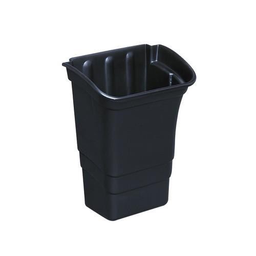 BIN REFUSE 30.3L FOR UTILITY CARTS RUBBERMAID