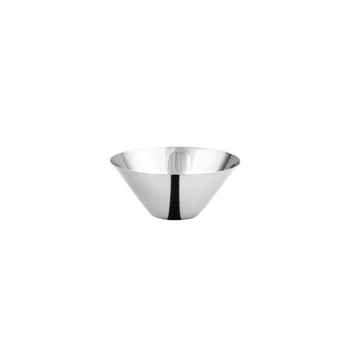 BOWL SERVING S/S 150MM TAPERED MODA