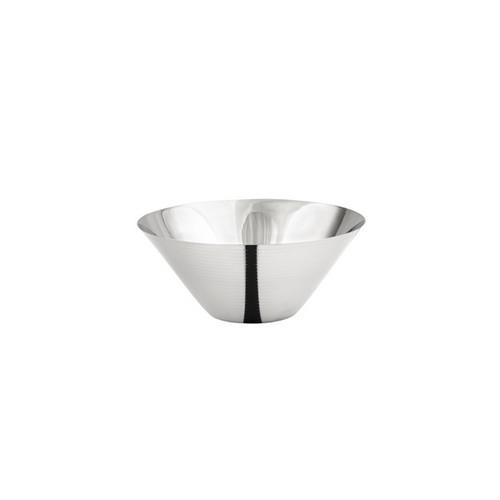 BOWL SERVING S/S 200MM TAPERED MODA