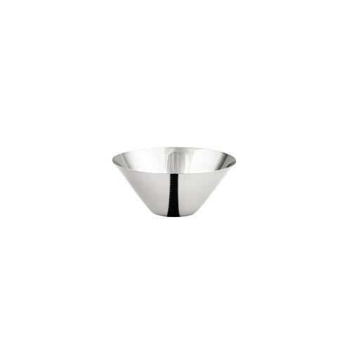 BOWL SERVING S/S 300MM TAPERED MODA