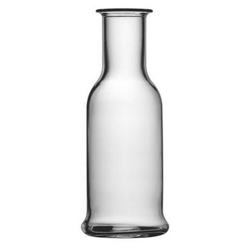 CARAFE GLASS 750ML PURITY STOLZLE