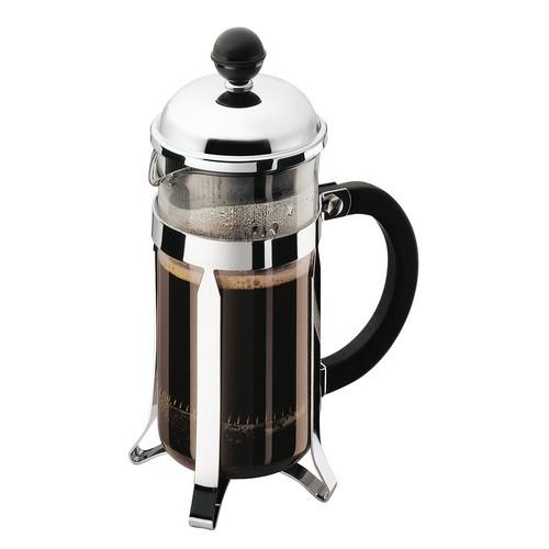 COFFEE PLUNGER 3 CUP 350ML CHAMBORD BODUM