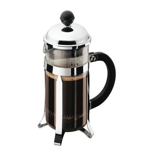 COFFEE PLUNGER 8 CUP 1L CHAMBORD BODUM
