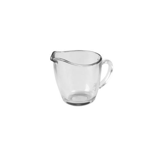 CREAMER GLASS 320ML PRESENCE ANCHOR