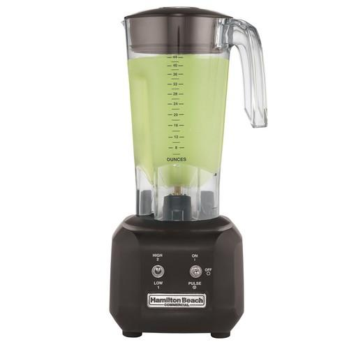 BLENDER BAR RIO 1.25L POLY JUG HAMILTON BEACH