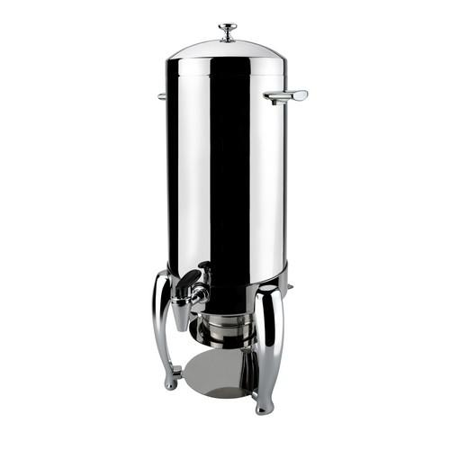 COFFEE URN / DISPENSER S/S 11L IMPERIAL ATHENA