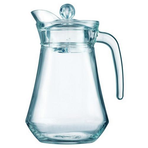 JUG / PITCHER GLASS 1.3L ARC ARCOROC