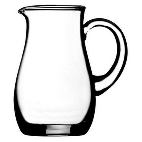 JUG GLASS 250ML EXCLUSIV STOLZLE