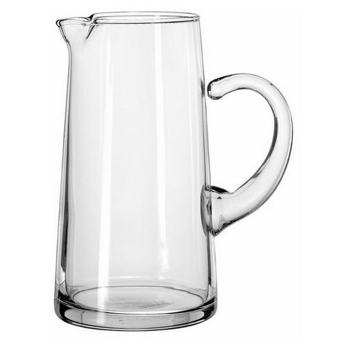 JUG / PITCHER GLASS 1.9L BAJA LIBBEY