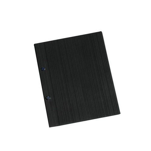 MENU COVER PAIR GRANGE A5 10 POCKET 148X210MM