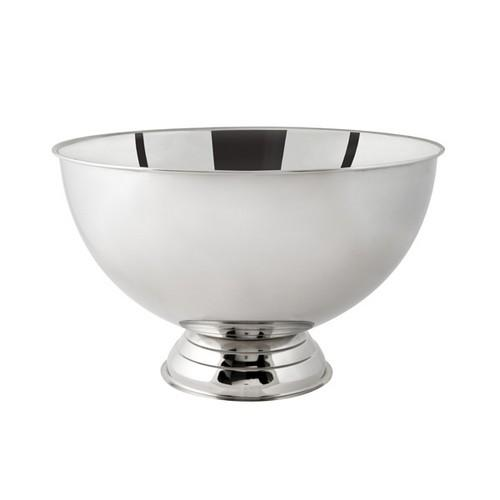 BOWL CHAMPAGNE / PUNCH S/S 11L 380MM