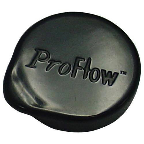 DUST COVER BLACK FOR PRO-FLOW POURER