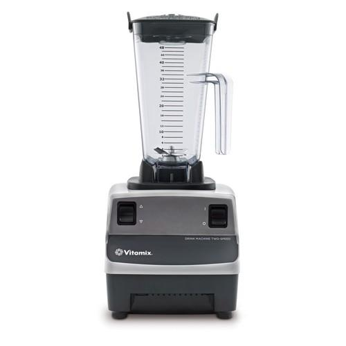 BLENDER DRINK MACHINE 1.4L 2HP VITAMIX