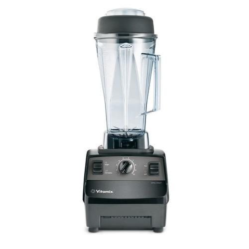 BLENDER VITA-PREP 3 2L 3HP VITAMIX