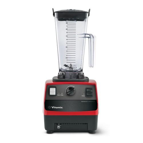 BLENDER BARBOSS ADVANCE 1.4L 2HP VITAMIX