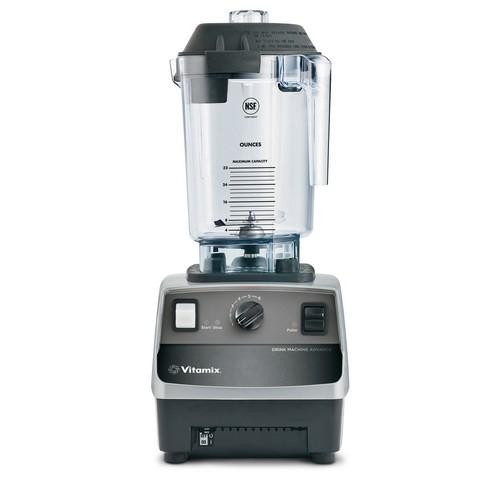 BLENDER DRINK MACHINE ADVANCE 0.9L 2HP VITAMIX